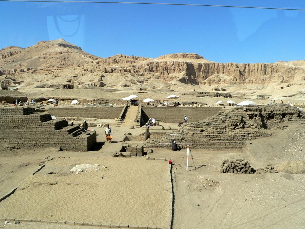 westernization of egypt